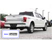 2019 Ford F-150 Platinum (Stk: M2176A) in Hamilton - Image 8 of 29