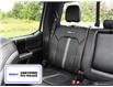 2019 Ford F-150 Platinum (Stk: M2176A) in Hamilton - Image 24 of 29