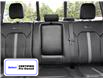2019 Ford F-150 Platinum (Stk: M2176A) in Hamilton - Image 25 of 29