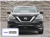 2019 Nissan Murano SL (Stk: M1207B) in Hamilton - Image 2 of 30
