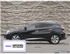 2019 Nissan Murano SL (Stk: M1207B) in Hamilton - Image 3 of 30