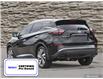 2019 Nissan Murano SL (Stk: M1207B) in Hamilton - Image 4 of 30