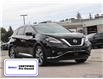2019 Nissan Murano SL (Stk: M1207B) in Hamilton - Image 6 of 30