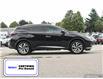 2019 Nissan Murano SL (Stk: M1207B) in Hamilton - Image 7 of 30