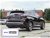2019 Nissan Murano SL (Stk: M1207B) in Hamilton - Image 8 of 30