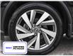 2019 Nissan Murano SL (Stk: M1207B) in Hamilton - Image 10 of 30