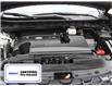 2019 Nissan Murano SL (Stk: M1207B) in Hamilton - Image 12 of 30