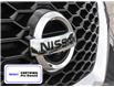 2019 Nissan Murano SL (Stk: M1207B) in Hamilton - Image 13 of 30