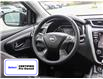 2019 Nissan Murano SL (Stk: M1207B) in Hamilton - Image 15 of 30