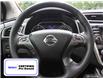 2019 Nissan Murano SL (Stk: M1207B) in Hamilton - Image 16 of 30