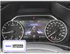 2019 Nissan Murano SL (Stk: M1207B) in Hamilton - Image 17 of 30