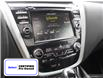 2019 Nissan Murano SL (Stk: M1207B) in Hamilton - Image 20 of 30