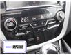 2019 Nissan Murano SL (Stk: M1207B) in Hamilton - Image 21 of 30
