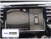 2019 Nissan Murano SL (Stk: M1207B) in Hamilton - Image 22 of 30