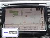 2019 Nissan Murano SL (Stk: M1207B) in Hamilton - Image 23 of 30