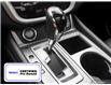 2019 Nissan Murano SL (Stk: M1207B) in Hamilton - Image 24 of 30