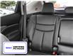 2019 Nissan Murano SL (Stk: M1207B) in Hamilton - Image 25 of 30