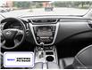 2019 Nissan Murano SL (Stk: M1207B) in Hamilton - Image 27 of 30