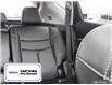 2019 Nissan Murano SL (Stk: M1207B) in Hamilton - Image 30 of 30