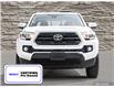 2018 Toyota Tacoma SR5 (Stk: 16087B) in Hamilton - Image 2 of 25