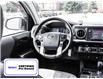 2018 Toyota Tacoma SR5 (Stk: 16087B) in Hamilton - Image 6 of 25