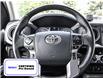 2018 Toyota Tacoma SR5 (Stk: 16087B) in Hamilton - Image 12 of 25