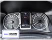 2018 Toyota Tacoma SR5 (Stk: 16087B) in Hamilton - Image 13 of 25