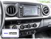 2018 Toyota Tacoma SR5 (Stk: 16087B) in Hamilton - Image 14 of 25
