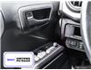 2018 Toyota Tacoma SR5 (Stk: 16087B) in Hamilton - Image 17 of 25