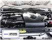2018 Toyota Tacoma SR5 (Stk: 16087B) in Hamilton - Image 18 of 25