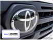 2018 Toyota Tacoma SR5 (Stk: 16087B) in Hamilton - Image 19 of 25