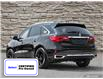 2018 Acura MDX Navigation Package (Stk: 16116A) in Hamilton - Image 3 of 27