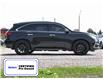 2018 Acura MDX Navigation Package (Stk: 16116A) in Hamilton - Image 6 of 27