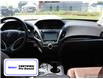2018 Acura MDX Navigation Package (Stk: 16116A) in Hamilton - Image 10 of 27