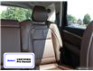 2018 Acura MDX Navigation Package (Stk: 16116A) in Hamilton - Image 14 of 27