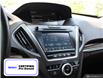 2018 Acura MDX Navigation Package (Stk: 16116A) in Hamilton - Image 17 of 27