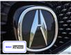 2018 Acura MDX Navigation Package (Stk: 16116A) in Hamilton - Image 20 of 27