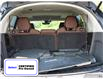 2018 Acura MDX Navigation Package (Stk: 16116A) in Hamilton - Image 23 of 27