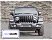 2019 Jeep Wrangler Sport (Stk: 16090B) in Hamilton - Image 2 of 28