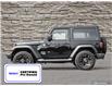 2019 Jeep Wrangler Sport (Stk: 16090B) in Hamilton - Image 3 of 28