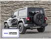 2019 Jeep Wrangler Sport (Stk: 16090B) in Hamilton - Image 4 of 28
