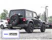 2019 Jeep Wrangler Sport (Stk: 16090B) in Hamilton - Image 6 of 28
