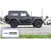2019 Jeep Wrangler Sport (Stk: 16090B) in Hamilton - Image 7 of 28