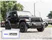 2019 Jeep Wrangler Sport (Stk: 16090B) in Hamilton - Image 8 of 28
