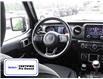 2019 Jeep Wrangler Sport (Stk: 16090B) in Hamilton - Image 9 of 28