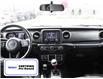 2019 Jeep Wrangler Sport (Stk: 16090B) in Hamilton - Image 10 of 28