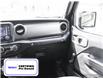 2019 Jeep Wrangler Sport (Stk: 16090B) in Hamilton - Image 11 of 28