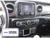 2019 Jeep Wrangler Sport (Stk: 16090B) in Hamilton - Image 17 of 28