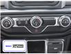 2019 Jeep Wrangler Sport (Stk: 16090B) in Hamilton - Image 18 of 28