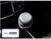 2019 Jeep Wrangler Sport (Stk: 16090B) in Hamilton - Image 19 of 28